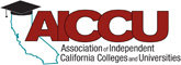 Association of Independent California Colleges and Universities