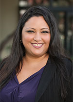 Susana Castellanos-Gaona, Ed.D. Manager, Student Success and Support Program (SSSP) & Student Equity