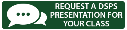 Request a presentation for your class