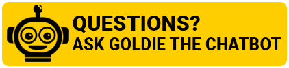 Ask Goldie