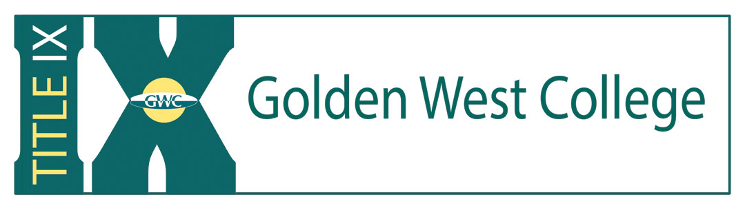 Title IX at Golden West College