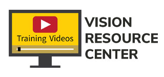 Vision Resource Center