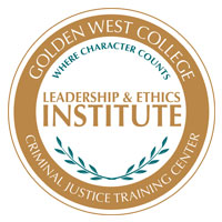 Leadership and Ethics Institute