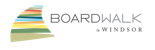 Boardwalk By Windsor apartments logo
