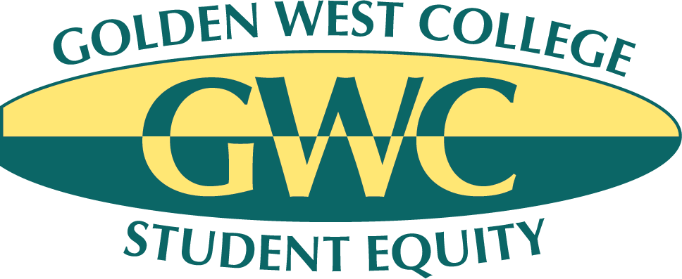 GWC Student Equity logo