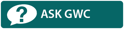 Have a question ask gwc