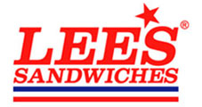 Lee's Sandwiches Discount