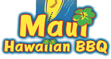 Maui Hawaiian BBQ Discount