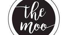 The Moo Gelato Discount