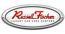 Russell Fischer Express & Huntington Beach Car Wash Discount