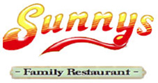 Sunny's Family Restaurant Discount