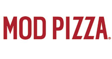MOD Pizza Discount