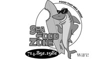 Seafood Zone Discount