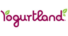 Yogurtland Discount