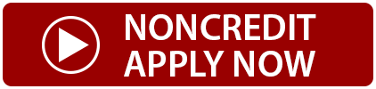 Noncredit Apply Now