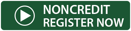 NonCredit Register Now