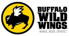 Buffalo Wild Wings Discount