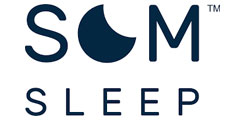 Som Sleep Discounts