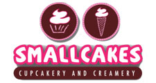 ASGWC Student Discount for Smallcakes