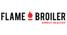 Flame Broiler Student Discounts