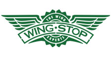 Wingstop Discount