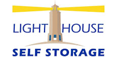 Light House Self Storage - GWC Student Discount